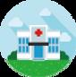 ヘルスツーリズム:最適な医療診察をマッチング