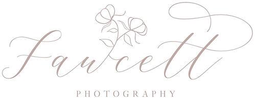 logo_fawcett_square_03.JPG