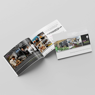 OPEN KITCHEN BROCHURE_SQUARE.png