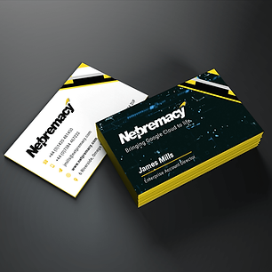 NETPREMACY BUSINESS CARDS.png