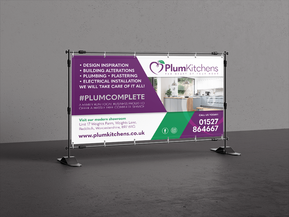 PLUM KITCHENS BANNER 1000px
