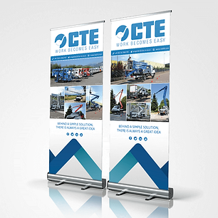 CTE_ROLLER BANNERS_LIGHT SQUARE.png