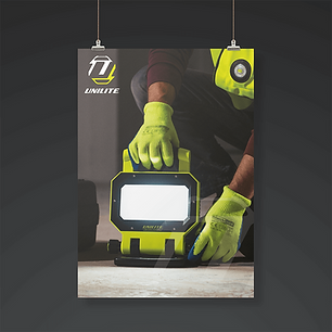 UNILITE POSTER.png