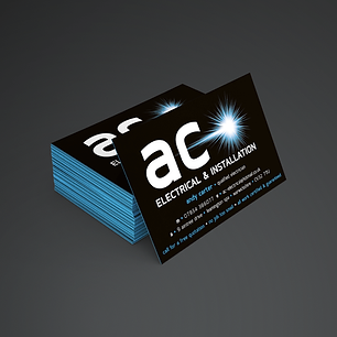 AC ELECTRICAL_BUS CARD.png