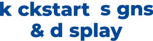 kickstart logo_BLUE & WHITE.png