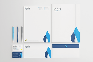 IGNIS STATIONERY SAMPLE(1).png