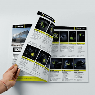 UNILITE_MAGAZINE ARTICLES.png