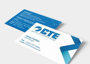 CTE Business_Card_Mockup_5.png