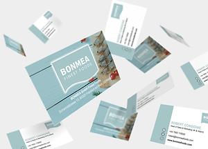 BONMEA Business_Card_Mockup_2(1).png