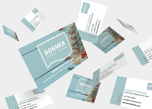BONMEA Business_Card_Mockup_2(1).png
