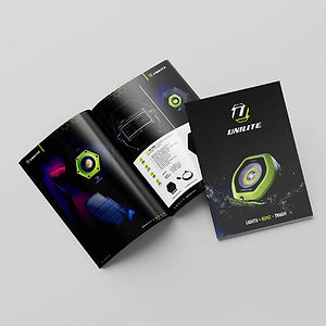 UNILITE_Brochure_SQUARE LIGHT.jpg