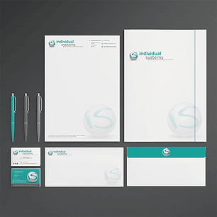 ISL STATIONERY AND BRANDING Zest! Graphics Ltd - Graphic Design and Print Redditch Worcestershire