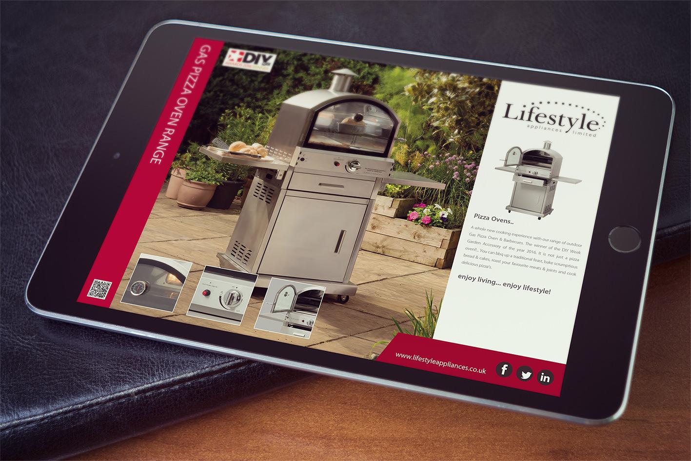 DATASHEETS & ONLINE BROCHURE & CATALOGUES Zest! Graphics Ltd - Graphic Design and Print Redditch Wor