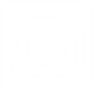 instagram icon_WHITE.png