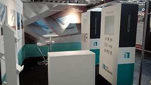 TEAL PRODUCTS EXHIBITION GRAPHICS 2.png