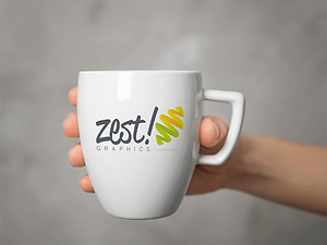 ZEST Mug Mockup(1).png
