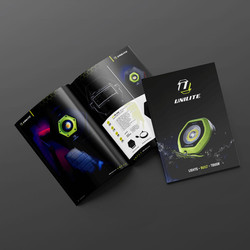 PRODUCT BROCHURES & CATALOGUES