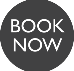 Book in now!