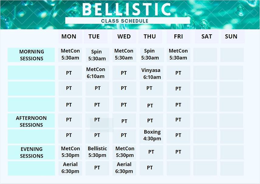 Timetable 021220.jpg