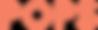 POPS_Logo_CMYK_2x_edited.png