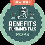 Badge_Benefits-Fundamentals_Final.png