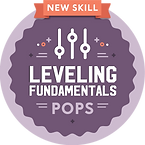Badge_Leveling-Fundamentals.png
