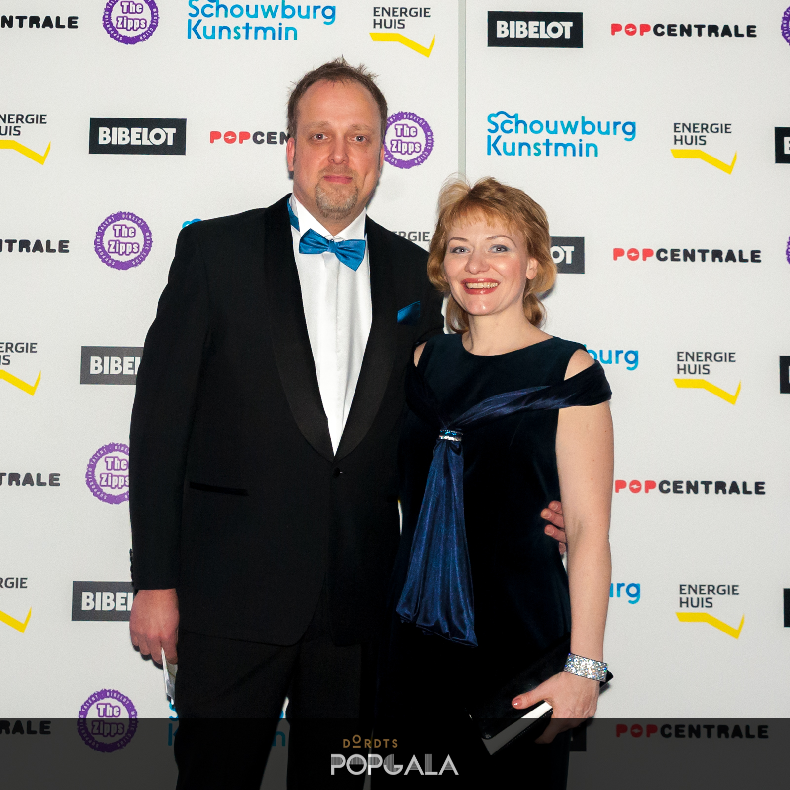 Dordts Popgala 2019