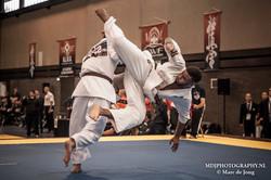 EK Kyokushin -150
