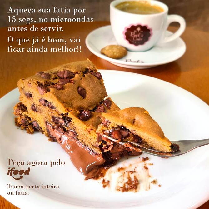Post_Torta Cookie_02 copy.png