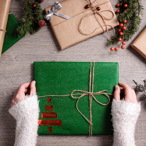 Our Ultimate Ethical Holiday Gift-Giving Guide