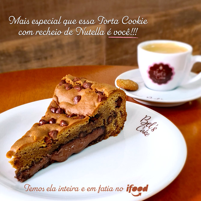 Post_Torta Cookie_02.png