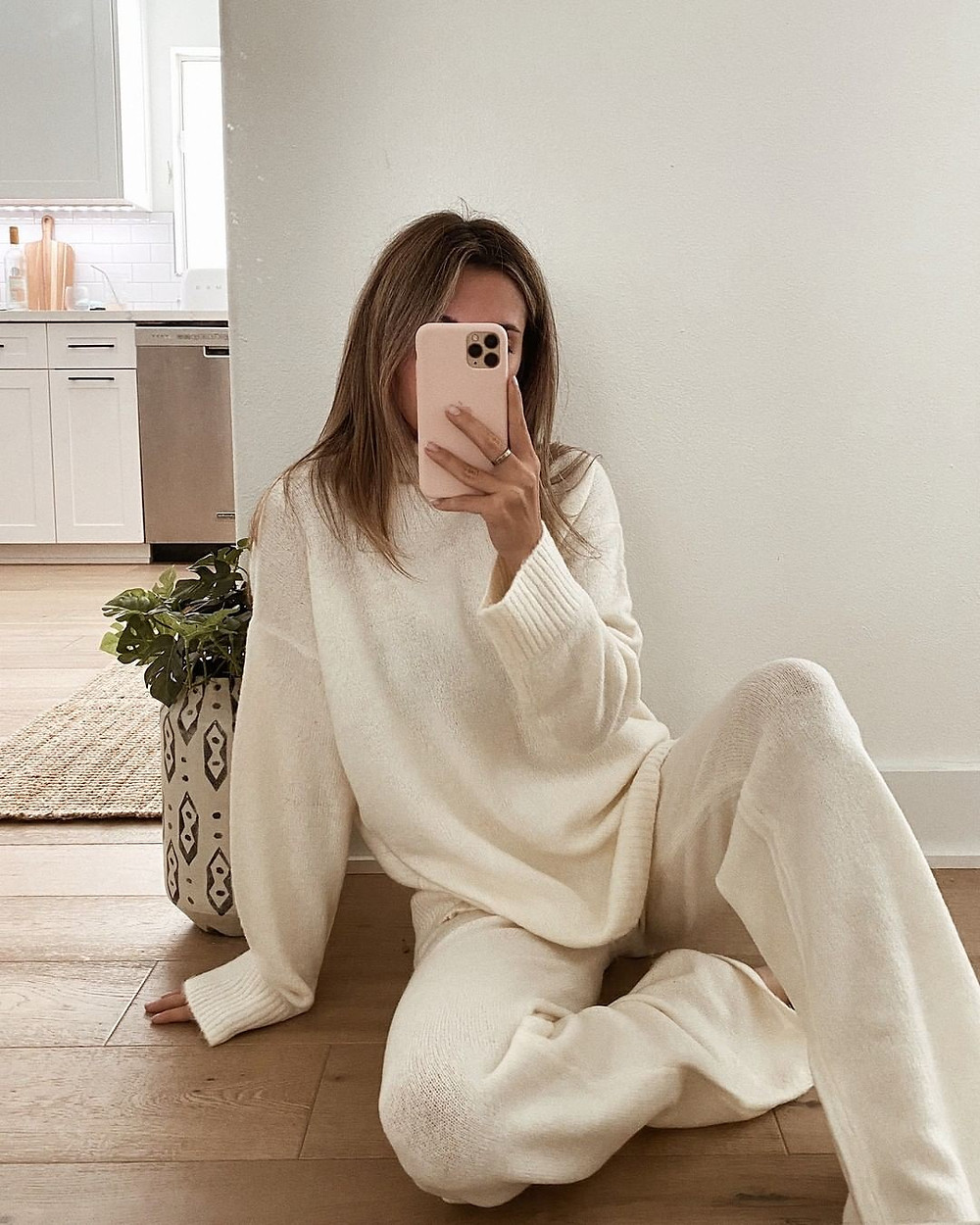 Sustainable Fall Fashion 2020 Loungewear