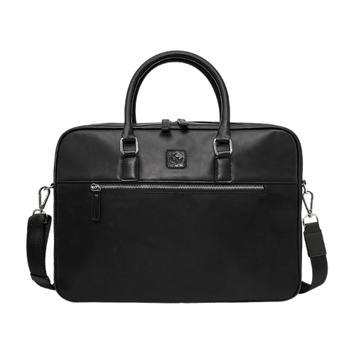 The Boss, Unisex Briefcase