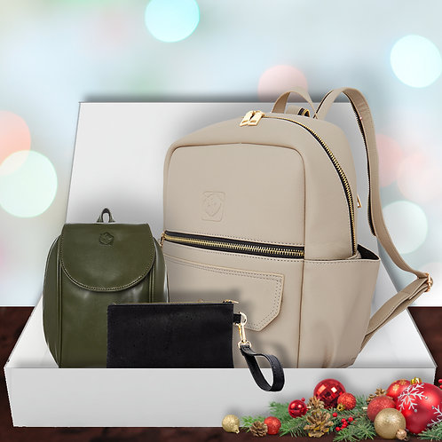 Gift Bundle for Her - Classic