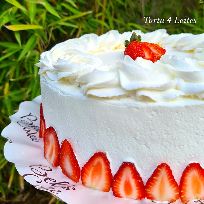 Torta 4 Leites copy.png