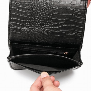 Vegan Leather - Everything You Need to Know about This Vegan Essential