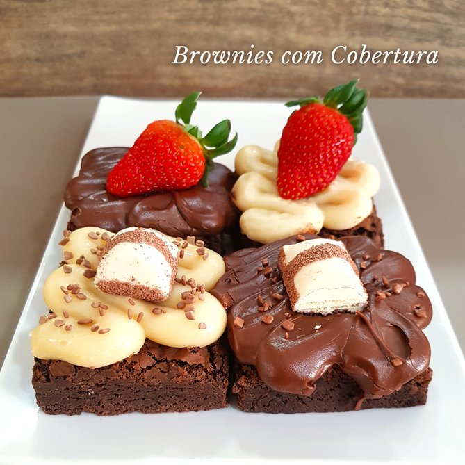 Post_Brownies com Cobertura.png
