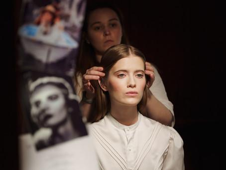 The Women Shaping Fashion in 2021