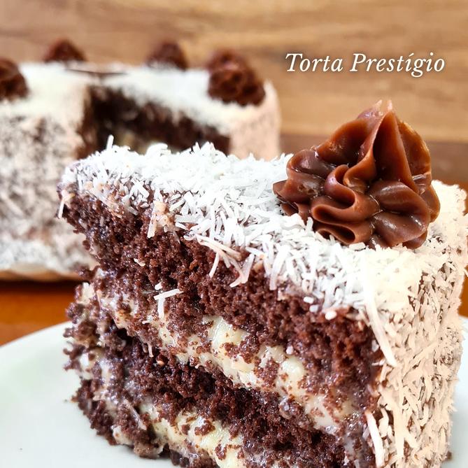 Torta_Prestigio_01 copy.png