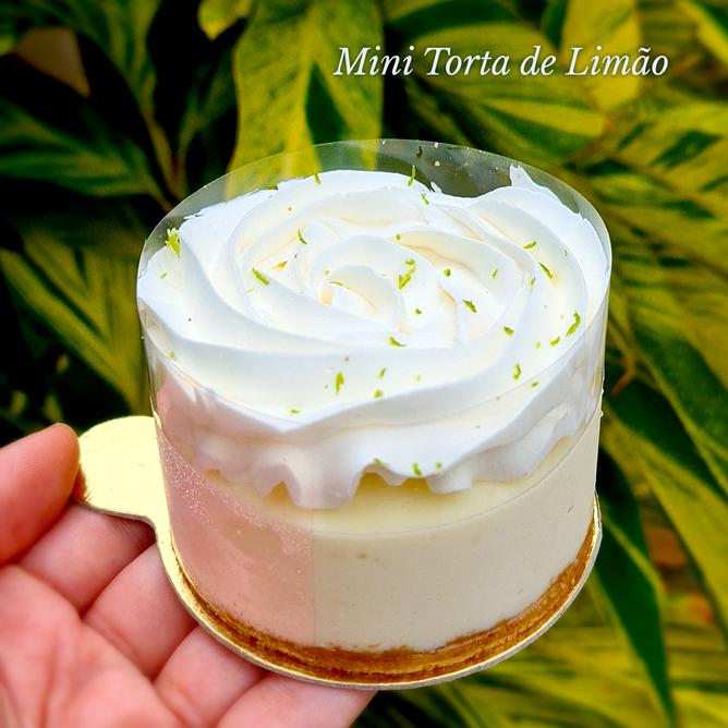 Post_Mini Torta Limao.png