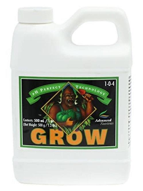 ADVANCED NUTRIENTS pH PERFECT® GROW