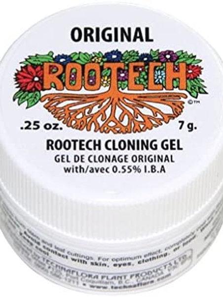 TECHNAFLORA ROOTECH CLONING GEL™