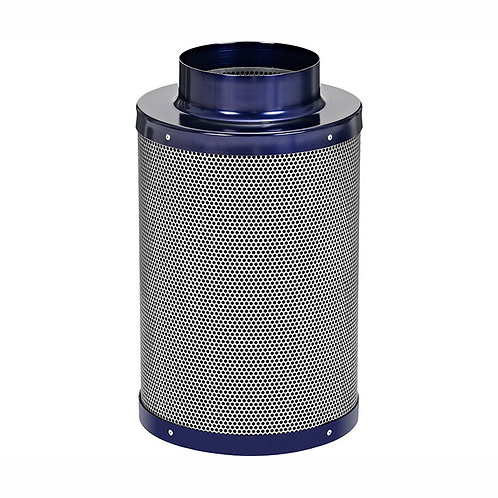 ACTIVE AIR ACTIVATED CARBON FILTER