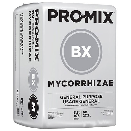 PROMIX BX