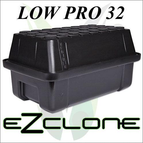 EZ CLONE 32