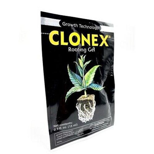CLONEX® ROOTING GEL