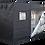 Thumbnail: GORILLA GROW TENT® LITE LINE
