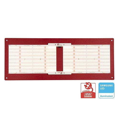 HLG 300L RSPEC® LED