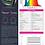 Thumbnail: GROWER'S CHOICE ROI-E720 LED