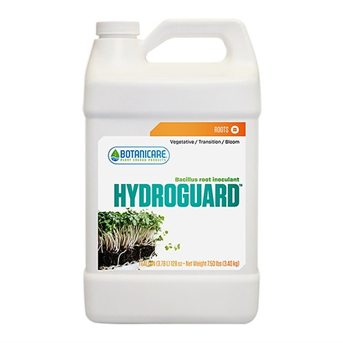 BOTANICARE HYDROGUARD®